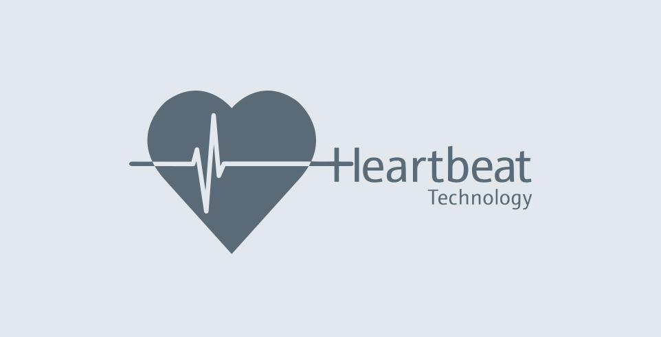 Kansi_heartbeat